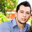 Mário Pereira Marques Júnior (Estudante de Odontologia)