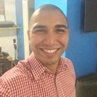 Jonathan Ribeiro (Estudante de Odontologia)