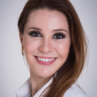 Dra. Shalimar Campos Sales de Carvalho (Cirurgiã-Dentista)