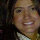 Dra. Liz Guimarães Perdomo (Cirurgiã-Dentista)