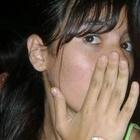 Renata Seal (Estudante de Odontologia)
