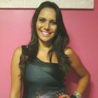 Maura Lopes (Estudante de Odontologia)