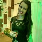 Maria Luisa Rodrigues Lima (Estudante de Odontologia)