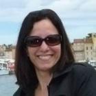Dra. Clarice Zylberglejd (Cirurgiã-Dentista)