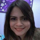 Vanessa Moraes (Estudante de Odontologia)