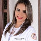 Taís Cristina Oliveira Gomes (Estudante de Odontologia)