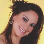 Josi Machado (Estudante de Odontologia)