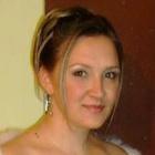 Indi o Hara Patricia Socoloski (Estudante de Odontologia)