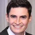 Dr. Ramon Maciel (Cirurgião-Dentista)