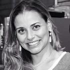 Dra. Juliana Matheuz Amoroso (Cirurgiã-Dentista)