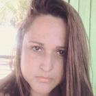 Claudia Caetano (Estudante de Odontologia)
