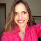 Ana Carolina Guimarães (Estudante de Odontologia)