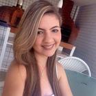 Andréia Vieira (Estudante de Odontologia)