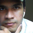 Jálisson Soares (Estudante de Odontologia)