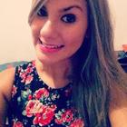 Bárbara Formiga (Estudante de Odontologia)