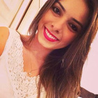 Anathiê Mizuelly (Estudante de Odontologia)