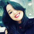 Maria Rita Renon Ramalho (Estudante de Odontologia)