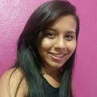 Hívina Laís Maciel Soares (Estudante de Odontologia)