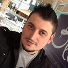 Danilo Parra (Estudante de Odontologia)