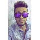 Italo Alves (Estudante de Odontologia)