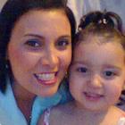 Alana Nascimento (Estudante de Odontologia)