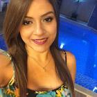 Gabriela Mendes (Estudante de Odontologia)