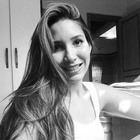 Nathanna Meireles (Estudante de Odontologia)