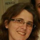 Dra. Alessandra Aparecida Campos (Cirurgiã-Dentista)