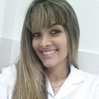 Dra. Amanda Fernandez (Cirurgiã-Dentista)
