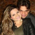 Matheus Prata Arara (Estudante de Odontologia)