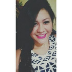 Evelyn Lima (Estudante de Odontologia)