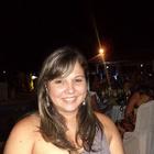 Dra. Willijane Cavalcanti Gomes (Cirurgiã-Dentista)