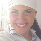 Dra. Katia Ferreira (Cirurgiã-Dentista)