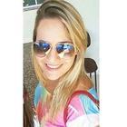 Beatriz Lemos Fernandes (Estudante de Odontologia)