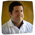 Dr. Alexandre Rabboni (Cirurgião-Dentista)