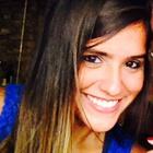 Dra. Isabella Carrazzone (Cirurgiã-Dentista)