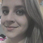 Ana Paula Silva Leite (Estudante de Odontologia)