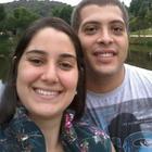 Lais Tristão Loreto (Estudante de Odontologia)