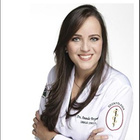 Dra. Dra. Amanda Bergmann (Cirurgiã-Dentista)