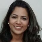 Anila Lucena Barbosa (Estudante de Odontologia)