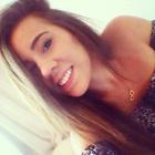 Bruna Machado (Estudante de Odontologia)