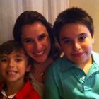 Dra. Ana Claudia Prata (Cirurgiã-Dentista)