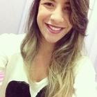 Juliana Ouro Preto (Estudante de Odontologia)
