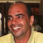 Dr. Douglas Bianki Periolo (Cirurgião-Dentista)