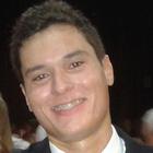 Dr. Marcus Daniel Machado (Cirurgião-Dentista)