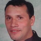 Edenilson B. Texeira (Estudante de Odontologia)