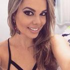 Viviane Carneiro (Estudante de Odontologia)