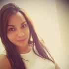Natalia Simoes (Estudante de Odontologia)