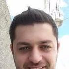 Dr. Rafael Ancioto (Cirurgião-Dentista)