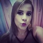 Assíria Gomes (Estudante de Odontologia)